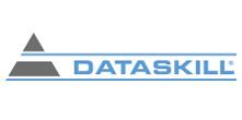 Dataskill