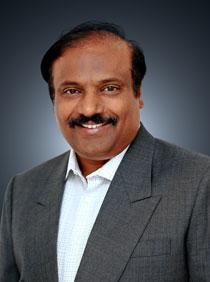 Sreedhar Chinnapolla