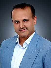 Sunil K. Nagpal