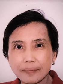 June Koh