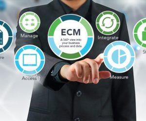 what-is-ECM-960x380