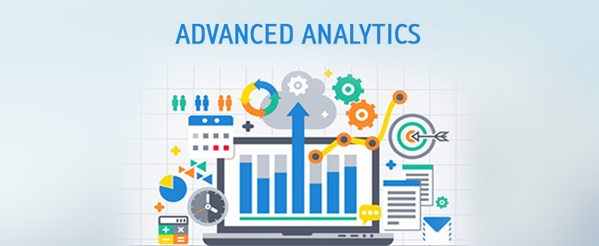 Advanced-Analytics