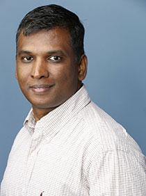 Kiru Veerappan