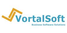 Vortal Soft